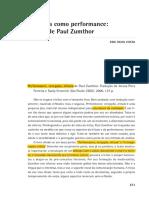 A leitura como performance Paul Zumthor.pdf