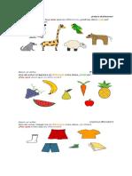 categorizacion (Autoguardado).docx