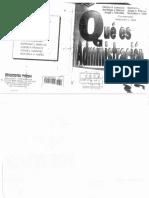 CEPAL(2015 ) - Determinantes de La Inflacion -Trajtenberg.valdecantos.vega_f6a3dd2a164f18335af2520f8b6c6960