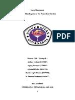 2 Pengambilan keputusan dan Pemecahan Masalah.doc