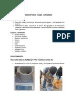 MECANICA-DE-SUELOS (2)