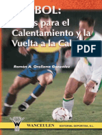 111078608-Futbol-Fichas-de-Calentamiento-y-Vuelta-Angeles.pdf
