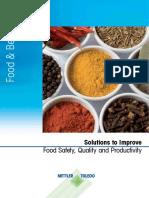 Guia Catalogo Alimentos e Bebidas 44098327_bro_food_competence_en