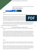 Aplicativos para segurança_ antivírus, firewall, antispyware - Central de FavoritosCentral de Favoritos.pdf