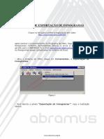 MANUAL DE EXPORTAÇÃO DE FONOGRAMAS.pdf