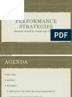 performancestrategies-091201040151-phpapp01