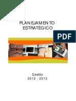 planejamento-estrategico2012-2013