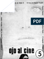 Ojo al cine 5.pdf