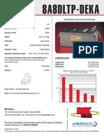 8A8DLTP_DEKA.pdf