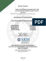 P6907.pdf