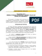 0107 Ejerciciospoligonalcerrada Jauregui Ven 121008141017 Phpapp01