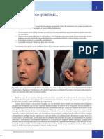 nasal anatomy.pdf