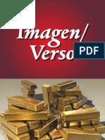 imagen-verso.pdf