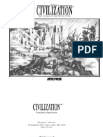 Sid-Meiers-Civilization_Manual_DOS_EN.pdf