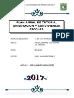 335410533-PLAN-DE-TRABAJO-TUTORIA-2017.doc