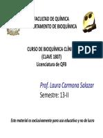Control_Calidad_22753.pdf