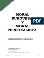 moral burguesa y moral personalista.doc