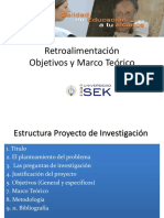 Objetivos _Marco Teorico