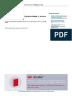 A_2017_IOP_Conf._Ser.%3A_Mater._Sci._Eng._263_022046.pdf