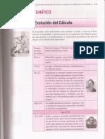 Tareas 1 y 2.pdf