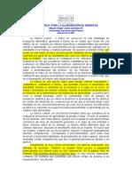 guiabasicaelaborarubrica1.pdf