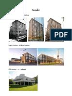 Bangunan Ars Modern