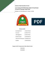 304477_Analisa Artikel Penelitian Ilmiah.docx