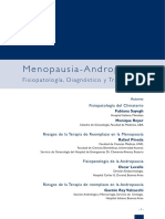 Separata 23 Menopausia-Andropausia