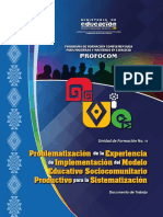 MANUAL PROFOCOM.pdf