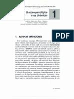 acoso_pcisologico_y_sus_dinamcias.pdf