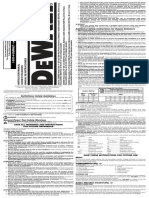d3beb2dd-2a95-4681-a9c6-df7080f2e8aa.pdf