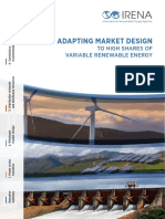 Adapting_Market_Design_2017.pdf