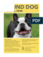 found poster.pdf