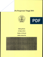 Kimia-Analtik-2011.pdf