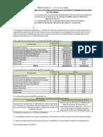 Expediente-Tecnico-Institucion-Educativa.pdf