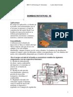 bomrotve.pdf