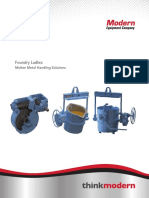 Modern-Equipment-Ladles-Brochure-6-14.pdf