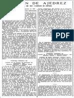 RA_1933_08_11.pdf