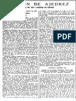 RA_1933_08_25.pdf