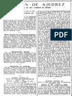 RA_1933_07_28.pdf