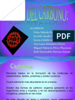 CICLO DEL CARBONO Y OXIGENO.pptx