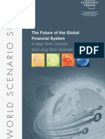 The Future of the Global Financial System