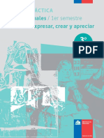 CUADERNILLO A.VISUALES TERCERO BASICO.pdf