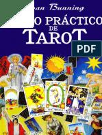 Curso Practico de Tarot - Joan Bunning