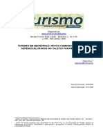 01  Turismo em Necrópole.pdf