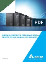 manual ms 300.docx