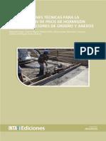 script-tmp-inta_especificaciones_tecnicas_para_la_construccion_d.pdf
