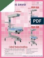 HKN93_Brochure.pdf