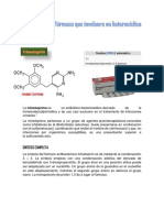 Síntesis de un fármaco que involucre un heterocíclico.docx