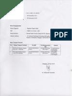 Formulir Pendaftaran1